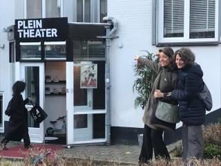 Nieuwe Noten Amsterdam